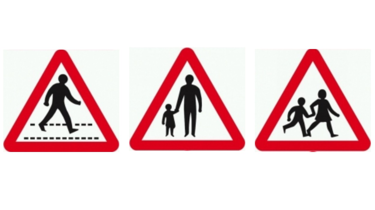 essay to develop road safety culture Leadership to promote a culture of safety  health and safety into the board agenda white papers offering insight on  paper to develop an integrated.