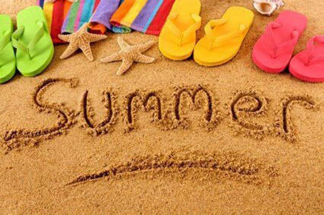 Image result for summer holiday