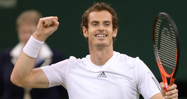 andy-murray-semi-final